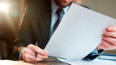 Debes conocer normas sobre trabajadores en misión para evitar la indemnización moratoria
