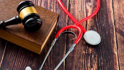 ¿Cómo Funciona la Suspensión del Contrato Laboral y Licencias No Remuneradas en Épocas del Corovonavirus (covid-19)?