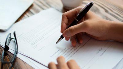 ¿Cómo funciona el programa de apoyo al empleo formal? ¿Qué requisitos necesito como empresa para acceder al subsidio de nomina? (DECRETO 639 de 2020)