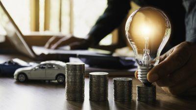 ¿Qué diferencia hay entre la indemnización sustitutiva de pensión de vejez y devolución de saldos?