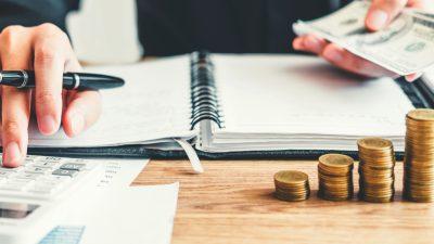 ¿Cómo funciona la pensión familiar? ¿Qué requisitos se necesita?